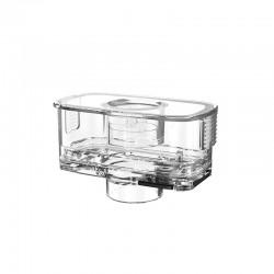 Aspire Cloudflask S Pod Cartridge