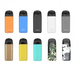Aspire Minican Kit 3ml full color