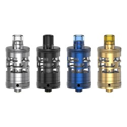Aspire Nautilus GT Mini Tank Full Colors
