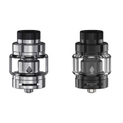 Aspire Odan EVO Tank Full Colors