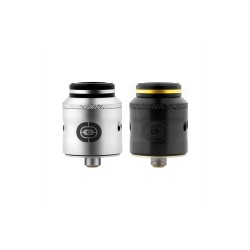 2 colors for Augvape Occula RDA
