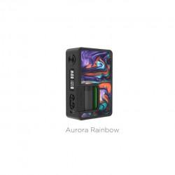 [Image: aurora-rainbow.jpg]