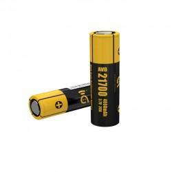 Avatar AVB 21700 Rechargeable Lithium Battery 30A 4000mah