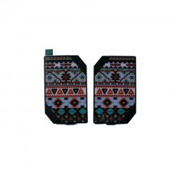 Limitless Replacement Front and Back Plates