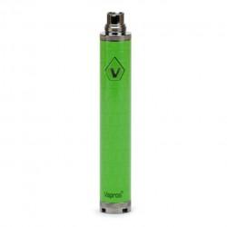 Vision Mini Spinner II Battery 850mah - green