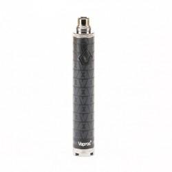 Vision Mini Spinner II Battery 850mah - black