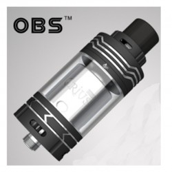 OBS Crius Plus RTA