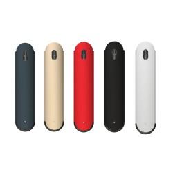 5 colors for Eleaf Elven Battery