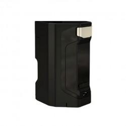 Wismec Luxotic DF 200W Box Mod
