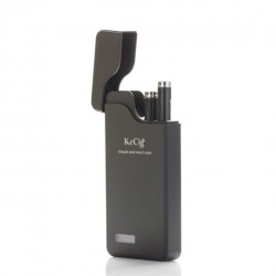 Kamry Kecig 3.0 B Heating Kit
