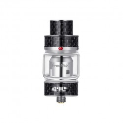 Freemax Mesh Pro Subohm Tank Carbon Fiber Version
