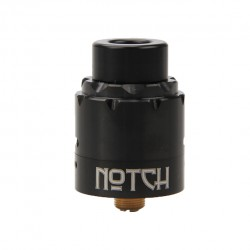 Advken Notch RDA