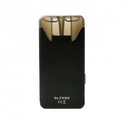 Tesla Sliver Kit