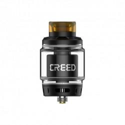 Geek Vape Creed RTA