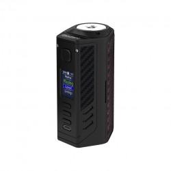 Lost Vape Triade DNA250C 300W Box Mod