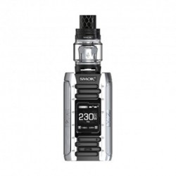 Smok E-Priv Kit