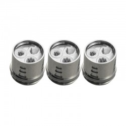 Blitz Monstor Triple Mesh Coil 0.15ohm 3pcs