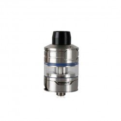Wismec Sinuous FJ200 200W Kit