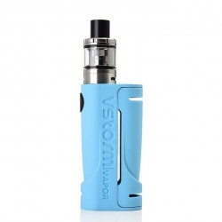 Vapor Storm ECO Kit