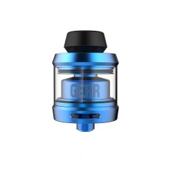 OFRF Gear RTA Blue