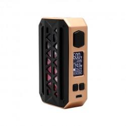 Vzone eMask 218W Box Mod