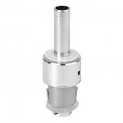 Eleaf BDC Bottom Dual Coil Replacebale Atomizer Head 1.8 ohm 5PCS