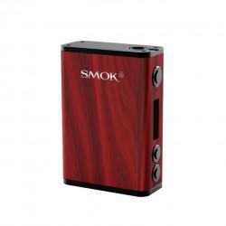 Smok Treebox Plus 220W VW/TC Mod