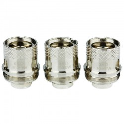 Digiflavor Wildfire Replacement Coil