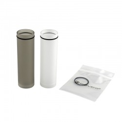 DOVPO Abyss 18650 Battery Tube