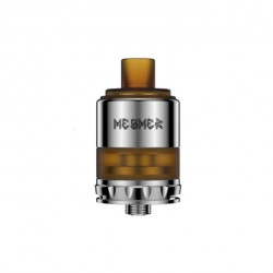 Youde UD Mesmer-DX 2ml Top-filling Tank