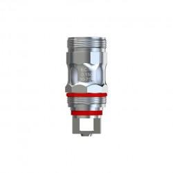 Eleaf EC-M 0.15ohm Coil