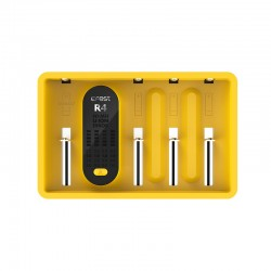 Efest iMate R4 Charger