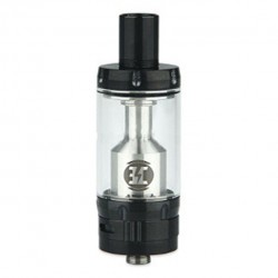 5.0ml  Ehpro Billow V2 Atomizer Capacity Adjustable Atomizer-Black