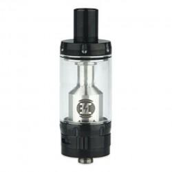 5.0ml  Ehpro Billow V2 Atomizer Capacity Adjustable Atomizer-Black