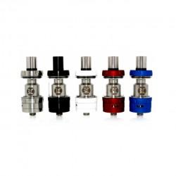 Ehpro Billow V2 Nano RTA