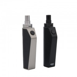 Eleaf Aster Total 1600mah 75W All-in-One Kit