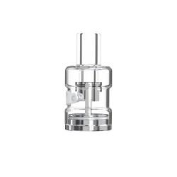 Eleaf Glass Pen Pod Cartridge