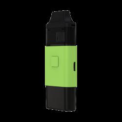 Eleaf iCard Starter Kit - Greenery