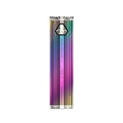 Eleaf iJust 21700 Battery - Dazzling