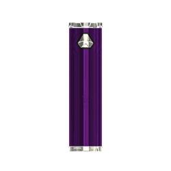 Eleaf iJust 21700 Battery - Purple Blue