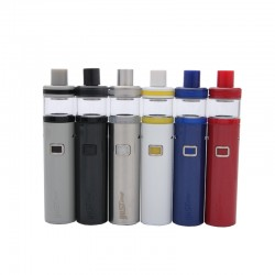 Eleaf iJust One