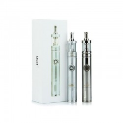 Eleaf iJust Starter Kit Telescopic Mod
