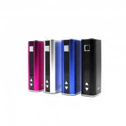 Eleaf iStick 20W VW Kit without Adaptor