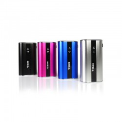 Eleaf iStick 50W VV/VW Mod Box Kit