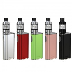 Eleaf iStick Melo Kit