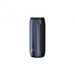 Eleaf iStick Rim C Mod TPD Obsidian Blue