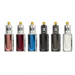 Eleaf iStick S80 Kit