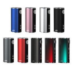 Eleaf iStick T80 Battery