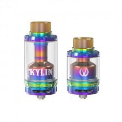 Vandy Vape Kylin RTA