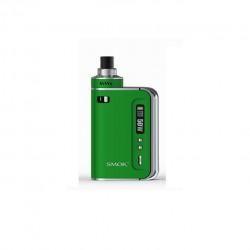 Smok OSUB One All-in-One Kit